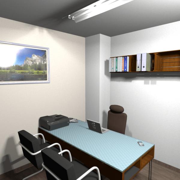 Oficina 11 Img 1