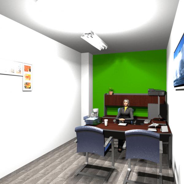 Oficina 12 Img 2