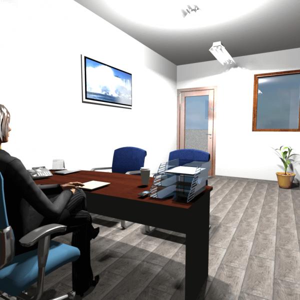 Oficina 12 Img 1