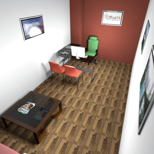 Oficina 104 Img 3