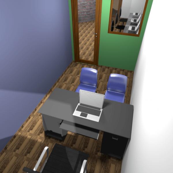 Oficina 108 Img 2