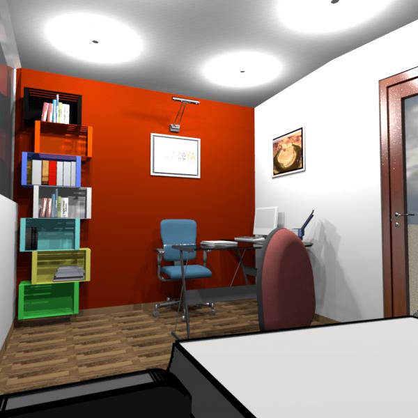 Oficina 110B Img 1