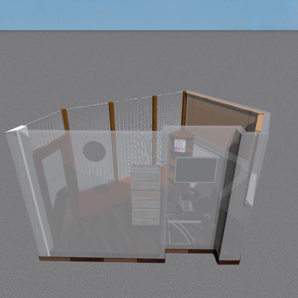 Oficina 111A Img 3