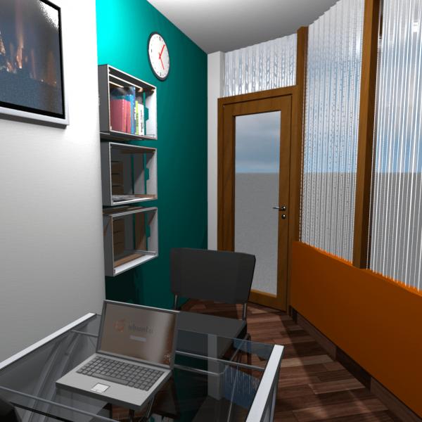 Oficina 111A Img 1
