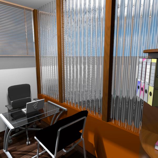 Oficina 111B Img 2
