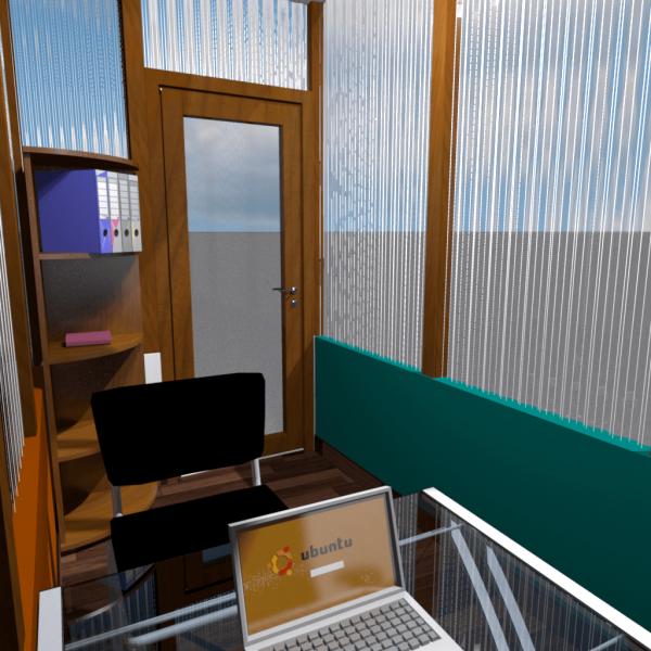 Oficina 111B Img 1