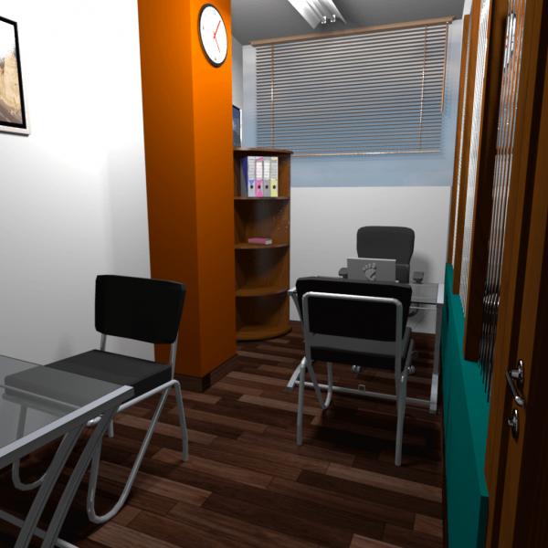 Oficina 111D Img 2
