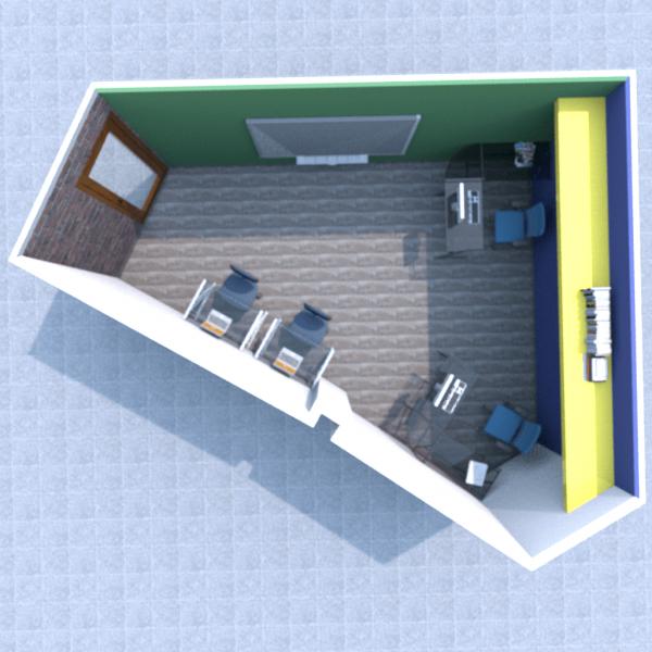 Oficina 115 Img 4