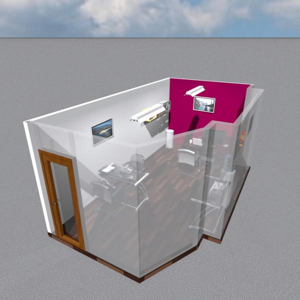 Oficina 121 Img 3