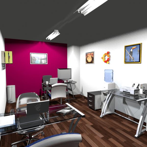 Oficina 121 Img 2