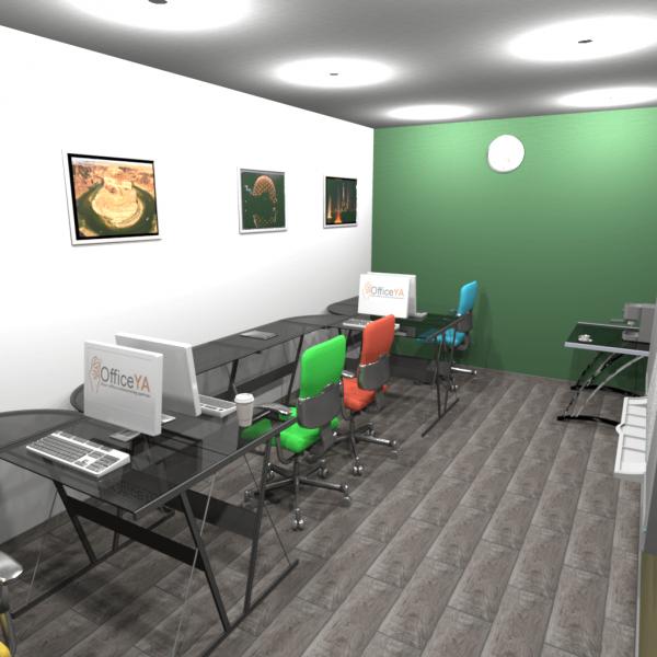 Oficina 122 Img 3