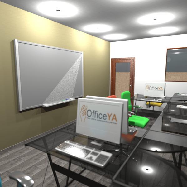 Oficina 122 Img 1