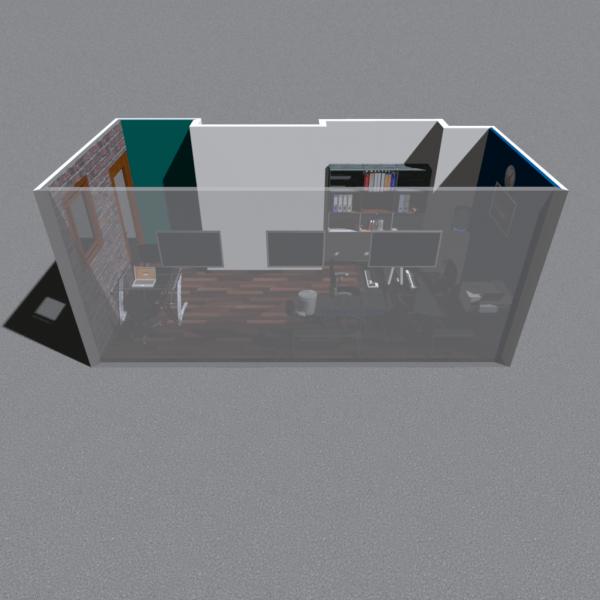 Oficina 123 Img 3