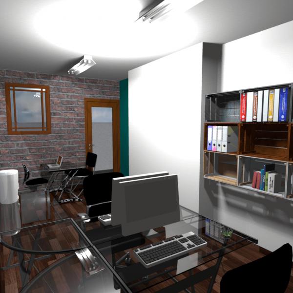 Oficina 123 Img 1