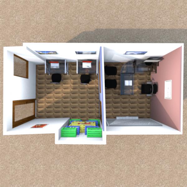 Oficina 124 Img 4