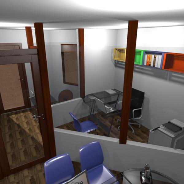 Oficina 127 Img 1