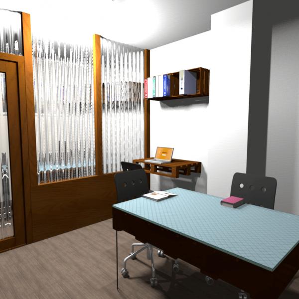 Oficina 11 Img 2
