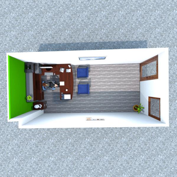 Oficina 12 Img 4