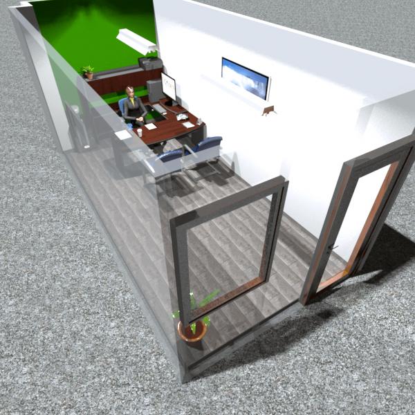 Oficina 12 Img 3