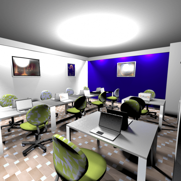 Oficina 14 Img 2