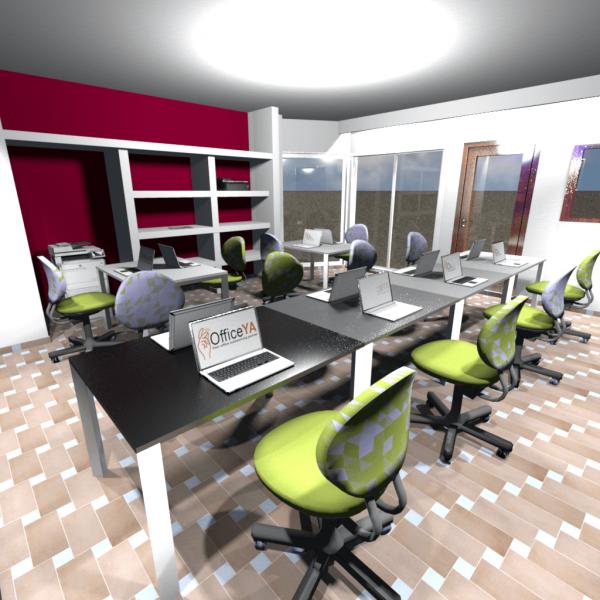 Oficina 14 Img 1