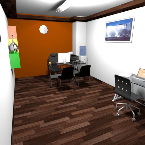 Oficina 105 Img 2