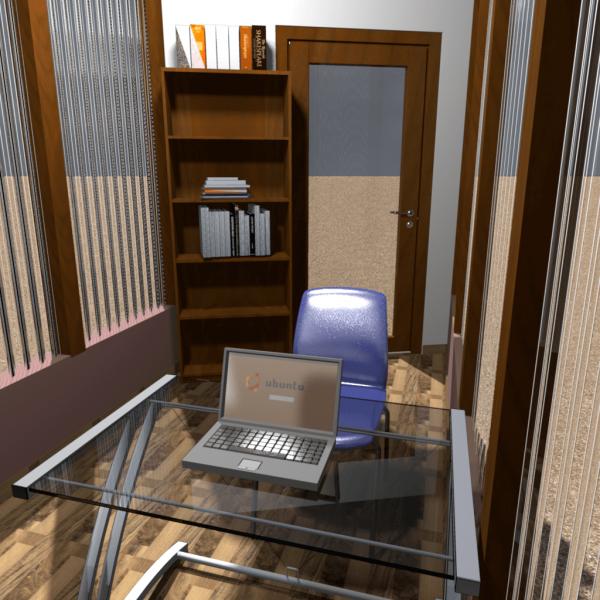 Oficina 109B Img 2
