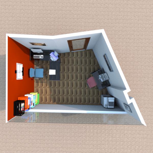 Oficina 110B Img 4