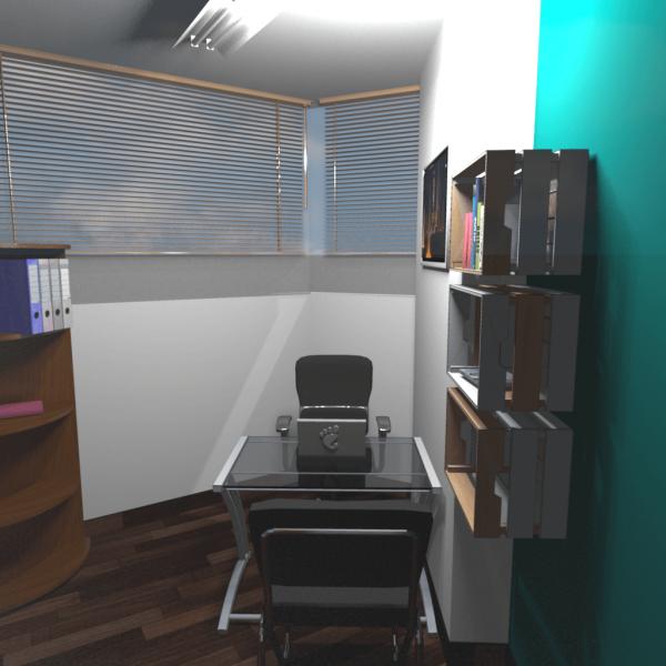 Oficina 111A Img 2