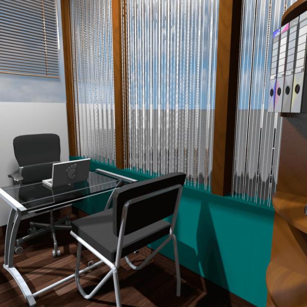 Oficina 111C Img 2