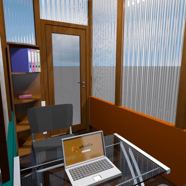 Oficina 111C Img 1
