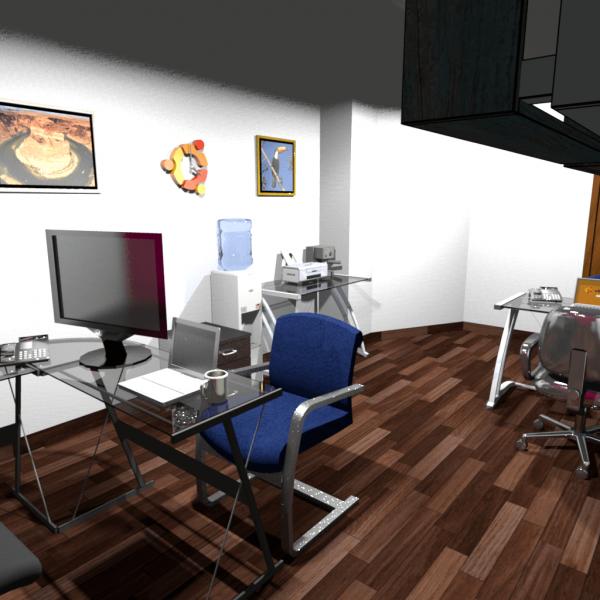 Oficina 121 Img 1