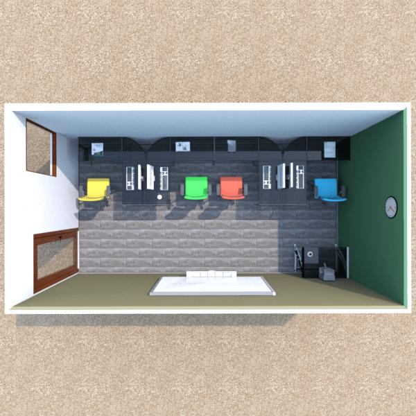Oficina 122 Img 4