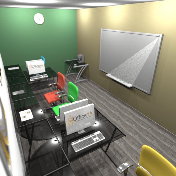 Oficina 122 Img 2