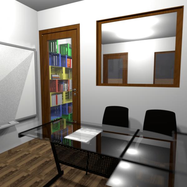 Oficina 124 Img 2