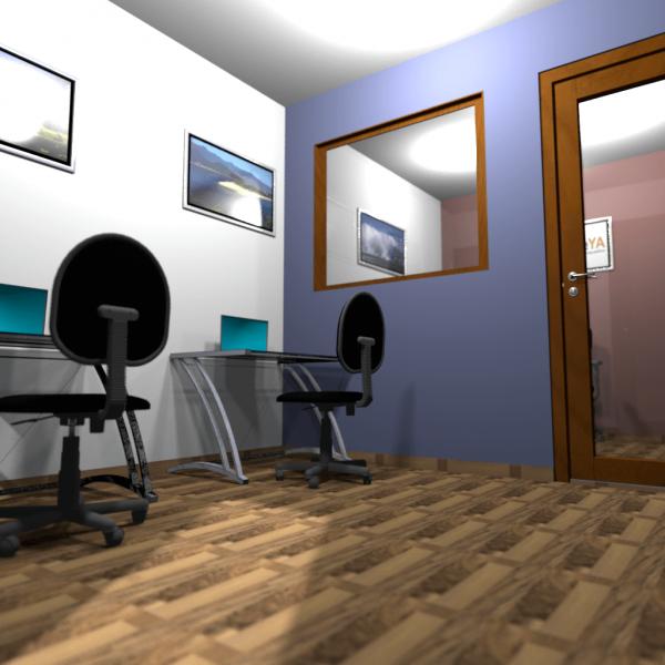 Oficina 124 Img 1
