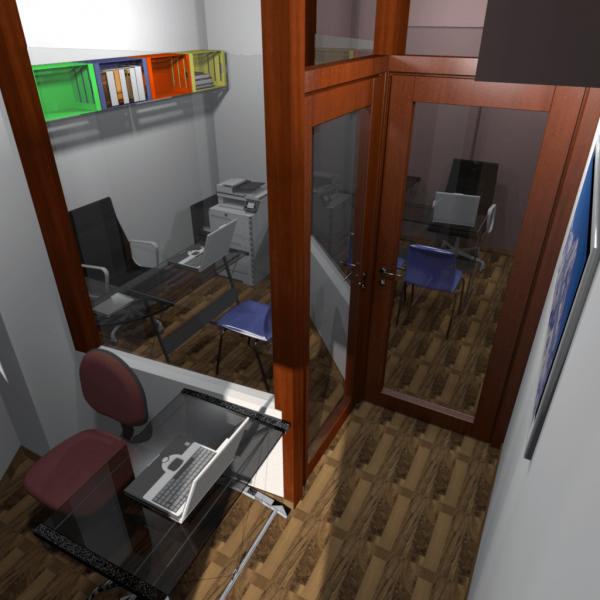 Oficina 127 Img 3