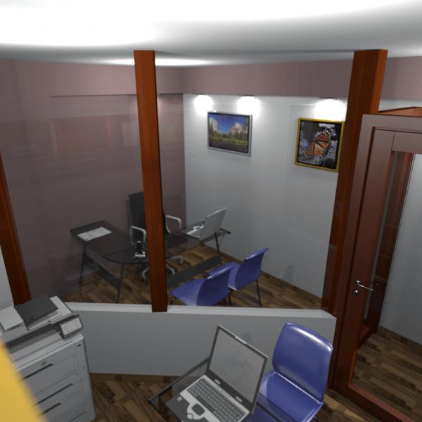 Oficina 127 Img 2